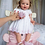 Thumbnail: Sofia Doll Kit By Ping Lau_22-23""