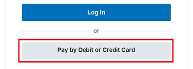 Paypal Pay by Card.jpg