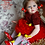 """Thumbnail: Tayra Doll Kit By Gudrun Legler -24""""-LE999"""