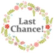 Last Chance! Laurel.jpg