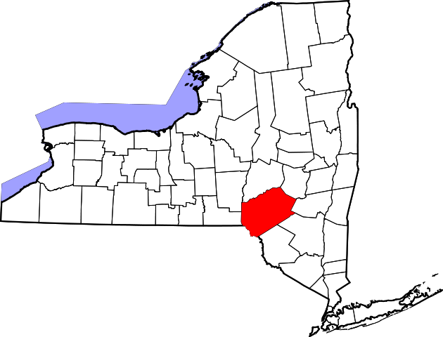 630px-Map_of_New_York_highlighting_Delaw