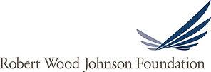 Robert-Wood-Johnson-Foundation.jpg
