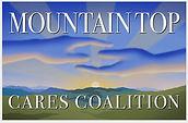 mountain top care coalition.jpg