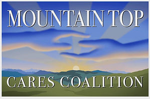 mountain top care coalition.jpg