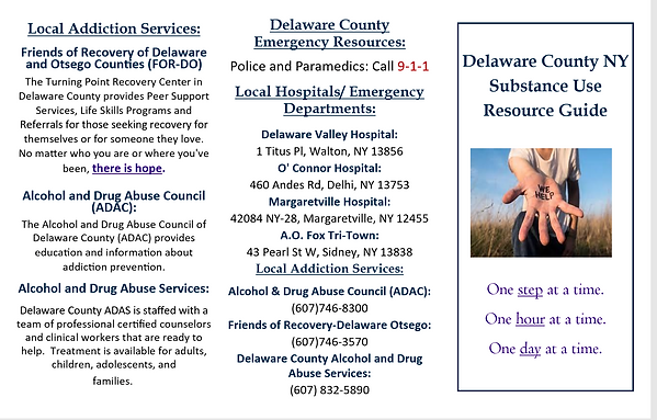 substance use guide page 1.PNG