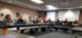 20191115_110152 meeting photo for wix_ed