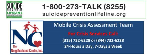 suicide number.PNG