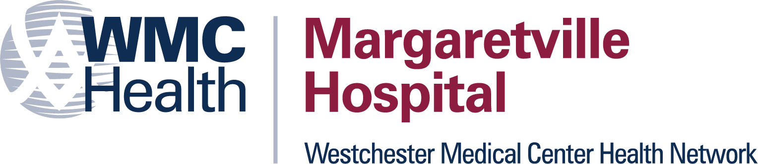 Margaretville Hospital/WMC Health
