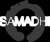 Samadhi%20logo_edited.png