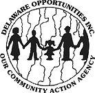 delaware opportunites logo.jpg