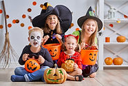 SPECIAL-EVENT-children-halloween-2000px.
