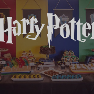 SPECIAL-EVENT-harry-potter-village-squar