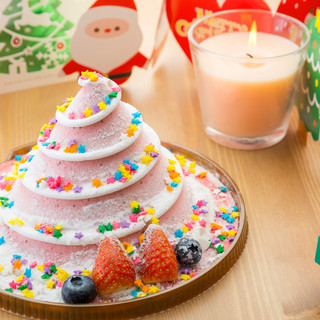special-events-CHRISTMAS-COOKIES.jpg