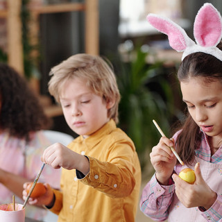 special-events-EASTER.jpg