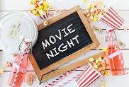 special-events-MOVIE-NIGHT.jpg