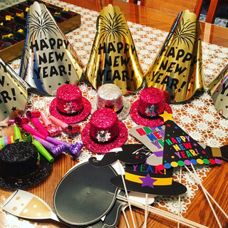special-events-NEW-YEARS-EVE-Village-Squ