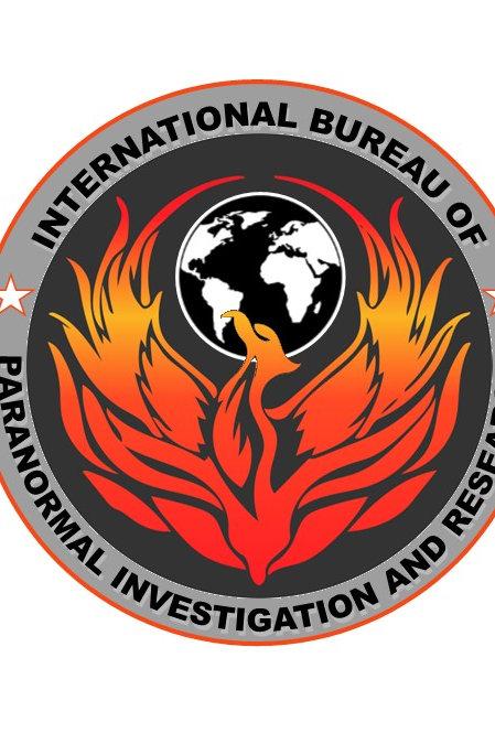 IBPIR Membership