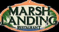 MarshLandingLogo.png