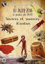 Forum Savoir d'antan