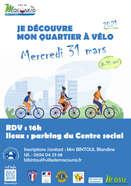 quartier-vélo01.jpg