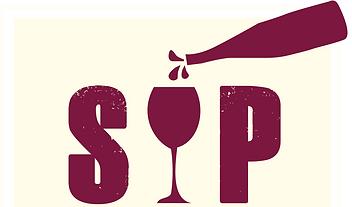 SIP Logo 2.png