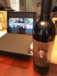 Virtual Wine Tasting With Bottle.JPG