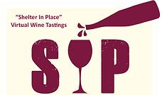 SIP Logo New.png