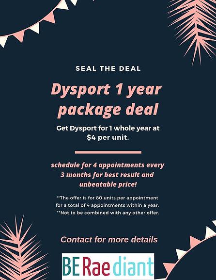 Dysport 1 year.jpg