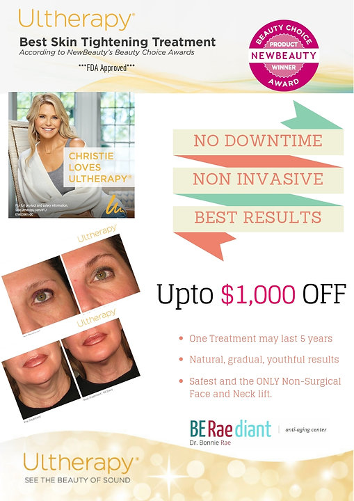 Ultherapy Offer.jpg