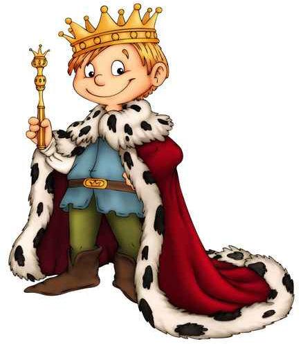 King Athelstan for kids.jpg