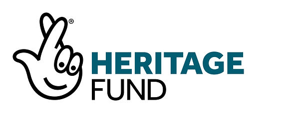 Heritage Lotterfy Fund Sept 2020 - Colou