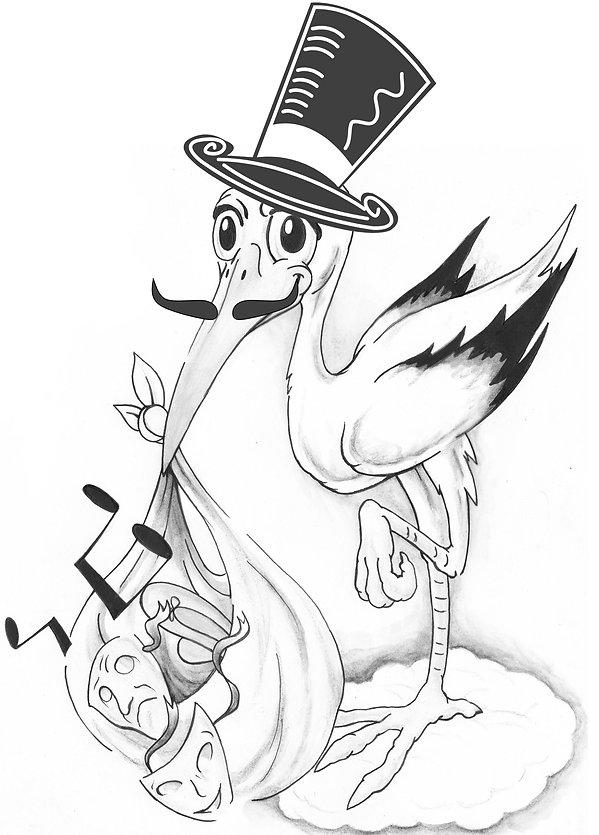 Heritage Stork.jpg