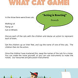 Dick Whittington What Cat Game.jpg