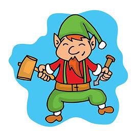 Elf and shoemaker.jpg