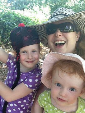 Me and the girls at Osterley Park.jpg