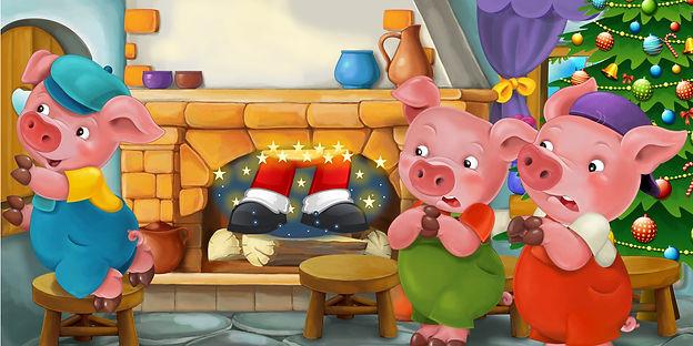 Hi res pigs image.jpg