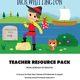 Teachers Resource Kingston Version Oct 2