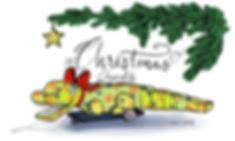 Croc-title-logo_colour_lowres.jpg