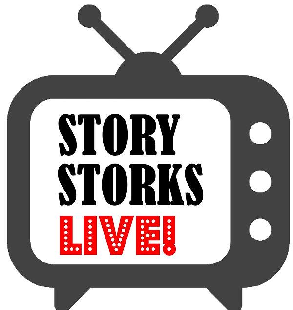 Logo Story Storks Live.jpg