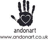 andonart logo.jpg