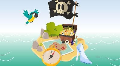 Image for Princess Island.jpg