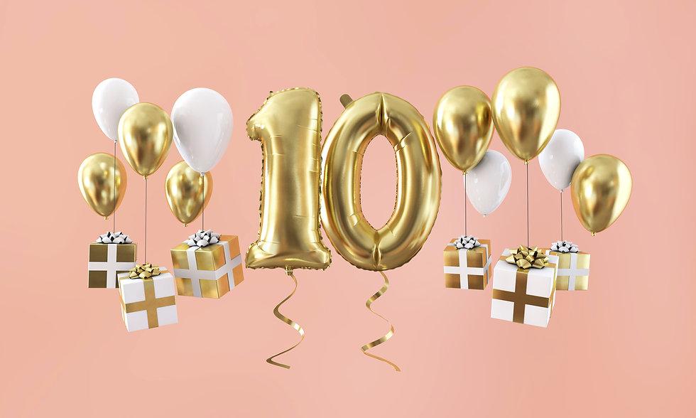 Ten years balloons.jpg