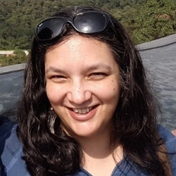 Rinti Banerjee