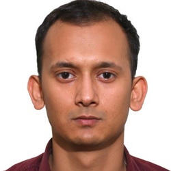 Girdhari Roy
