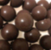 chocolate%20balls_edited.jpg