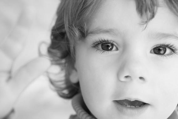 AKR Photography_Portrait_Children_15.JPG