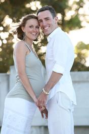 AKR_Photography_Portrait_Pregnancy_3.jpg