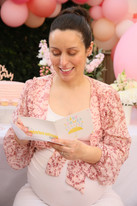 AKR_Photography_Events_Baby_Shower_2.jpg