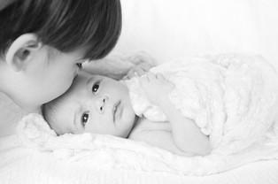 AKR Photography_Portrait_Children_47.jpg