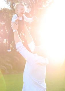 AKR_Photography_Portrait_Family_30.jpg